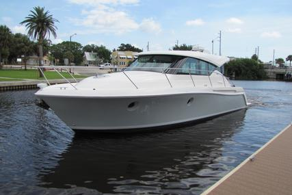 Tiara 39 Coupe for sale in United States of America for $585,000 (£443,320)
