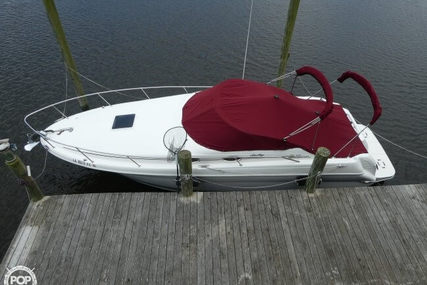 Sea Ray 270 Sundancer for sale in United States of America for $26,700 (£19,113)