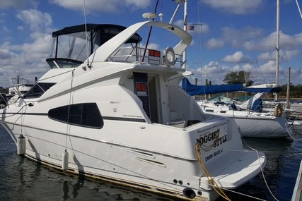 Silverton 330 for sale in United States of America for $55,000 (£41,613)
