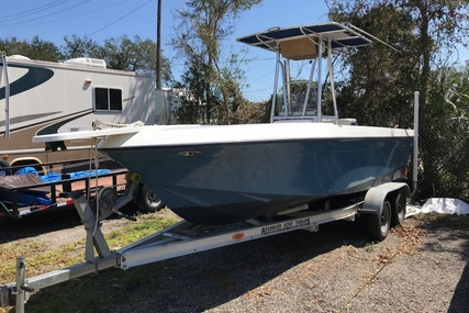 Sportcraft Fisherman 200 for sale in United States of America for $7,950 (£5,783)