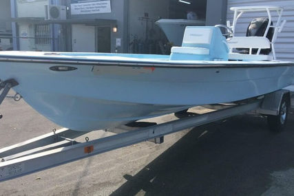 Speedcraft 18 for sale in United States of America for $29,900 (£21,341)