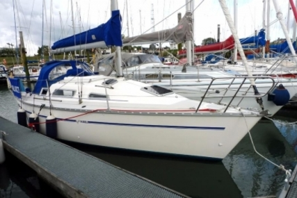 Parker 285 for sale in United Kingdom for £44,995