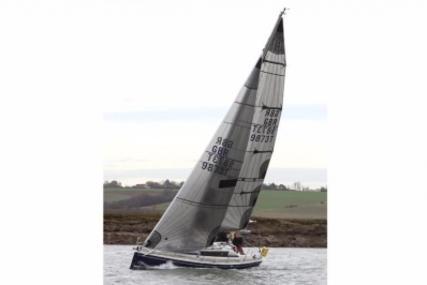Dehler 33 Classic for sale in United Kingdom for £39,995