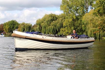 Interboat 25 for sale in United Kingdom for £45,000