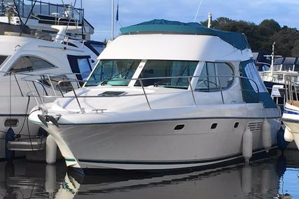Jeanneau Prestige 32 for sale in United Kingdom for £79,950
