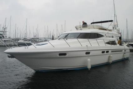 Sealine T52 for sale in United Kingdom for 299.995 £