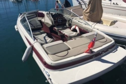Maxum 1900 SC for sale in Greece for €12,995 (£11,421)