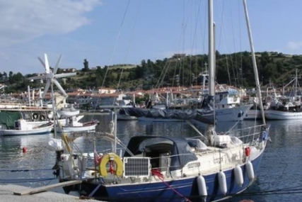 VICTORIA YACHTS VICTORIA 34 for sale in Greece for £44,950