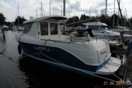 Arvor 250 AS for sale in United Kingdom for £26,750