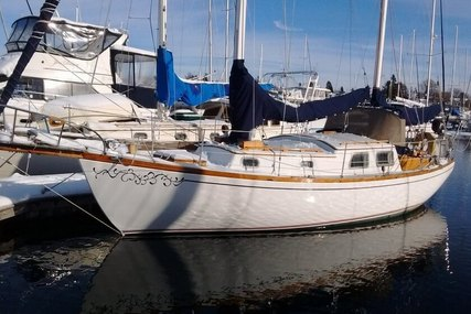 Mariner 31 Ketch Rig for sale in United States of America for $33,400 (£25,248)