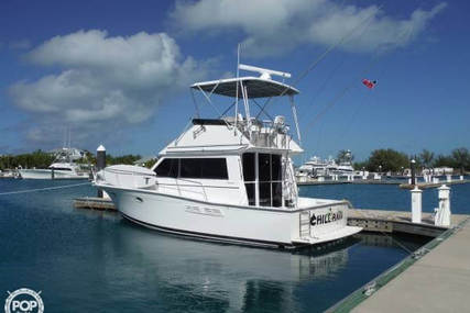 Catalina Islander 34 for sale in United States of America for $39,000 (£28,290)