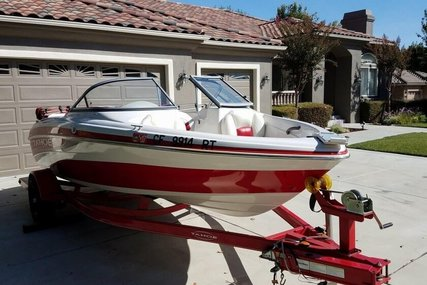 Tahoe 18 Q4SS for sale in United States of America for $14,995 (£10,819)