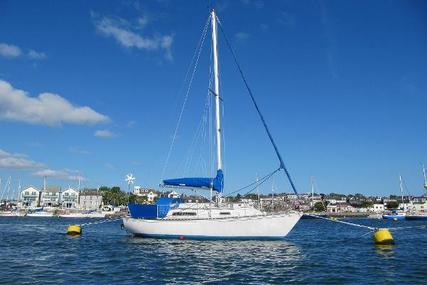 Trapper 500 for sale in United Kingdom for £11,950
