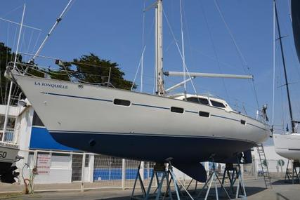 Southerly 135 for sale in France for €168,000 (£150,375)