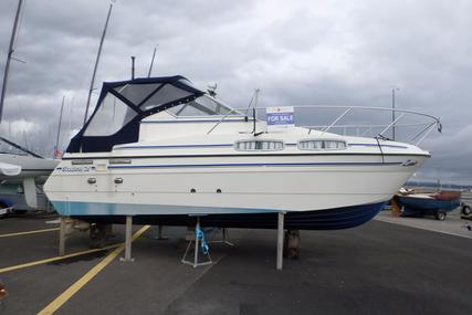 Shadow 26 for sale in United Kingdom for £14,000