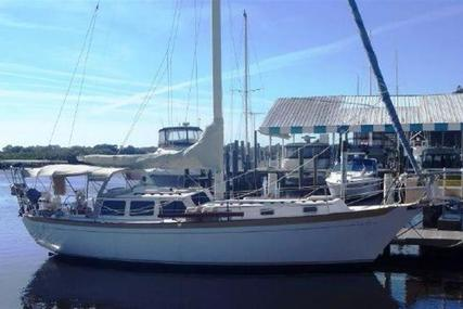 Islander Sailboats Freeport Plan B for sale in United States of America for $54,000 (£40,820)