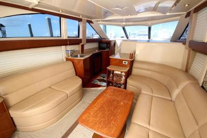 Meridian 341 Sedan for sale in United States of America for $129,000 (£97,624)