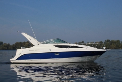 Bayliner 285 Cruiser for sale in Netherlands for €42,000 (£37,059)