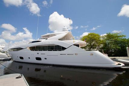 Sunseeker Sport Yacht for sale in United States of America for $10,900,000 (£8,260,329)