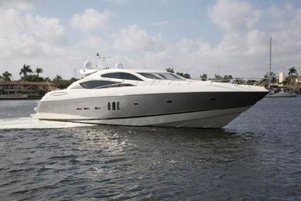 Sunseeker 82 Predator for sale in United States of America for $2,299,999 (£1,747,215)