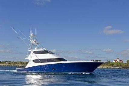 Hatteras for sale in United States of America for $2,599,000 (£1,964,638)