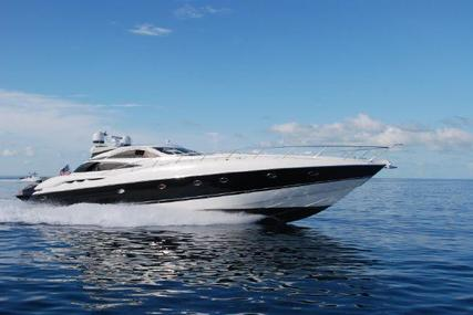 SUNSEEKER Predator 75 for sale in United States of America for $799,000 (£602,942)
