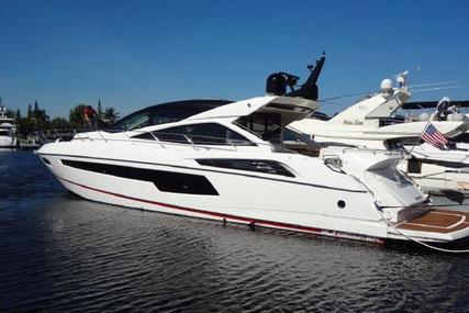 Sunseeker Predator 68 for sale in United States of America for $2,499,000 (£1,895,479)