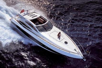 SUNSEEKER Predator 62 for sale in United States of America for $925,000 (£694,335)