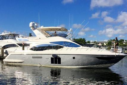 Azimut for sale in United States of America for $875,000 (£663,562)