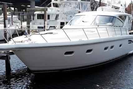Tiara 5200 Express for sale in United States of America for $369,000 (£279,885)
