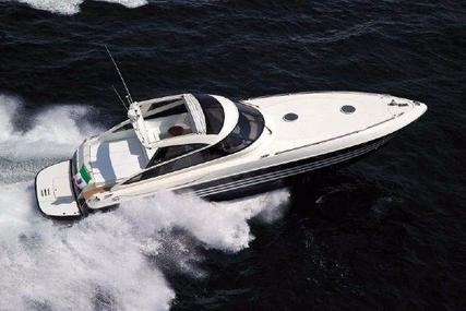 Baia Flash for sale in United States of America for $369,000 (£279,885)