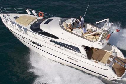 Cranchi Atlantique for sale in United States of America for $375,000 (£284,145)