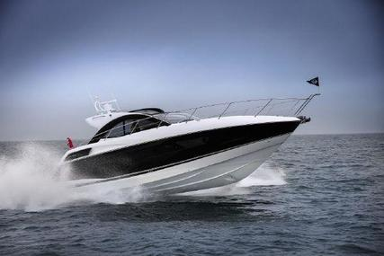 Sunseeker Motor Yachts Miss Molly for sale in United States of America for $867,000 (£656,122)