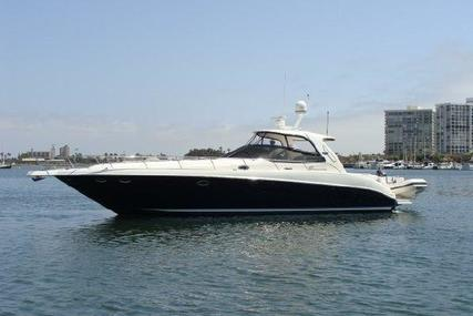 Sea Ray 460 Sundancer for sale in United States of America for $249,000 (£188,394)