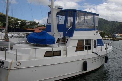 Ocean Alexander Kismet for sale in Trinidad and Tobago for $335,000 (£253,836)