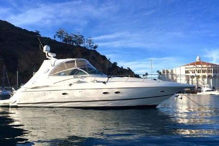 Cruisers Yachts 440 Express for sale in United States of America for $169,000 (£126,369)