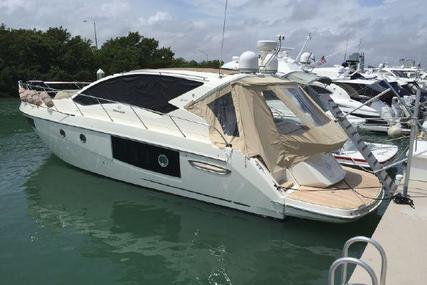 Cranchi M44 HT for sale in United States of America for $459,000 (£347,793)