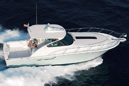 Tiara 4300 Open for sale in United States of America for $747,000 (£560,659)