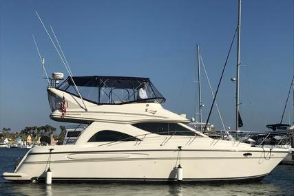 Maxum 4100 SCB for sale in United States of America for $135,000 (£102,164)