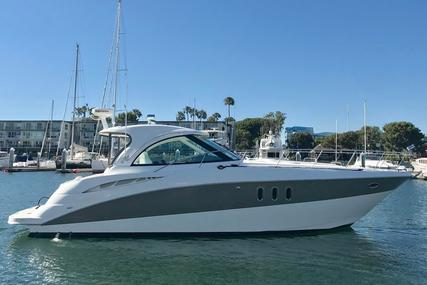 Cruisers Yachts Express Coupe for sale in United States of America for $199,000 (£148,802)