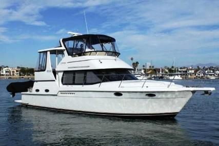 Carver 404 for sale in United States of America for $105,000 (£79,443)