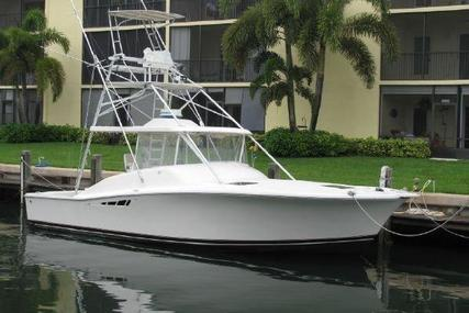 Luhrs Open for sale in United States of America for $76,900 (£58,269)
