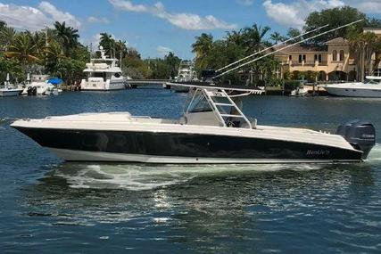 Wellcraft Scarab Sport for sale in United States of America for $139,000 (£105,191)
