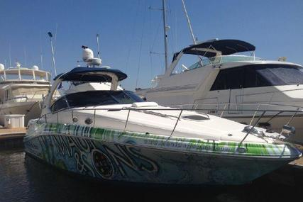 Sea Ray Sundancer for sale in United States of America for $165,000 (£125,152)