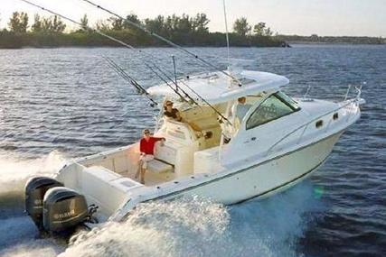 Pursuit OS 345 Offshore for sale in Bahamas for $279,000 (£210,902)