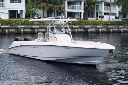 Boston Whaler Outrage for sale in United States of America for $74,900 (£56,761)
