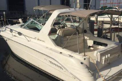Sea Ray Sundancer for sale in United States of America for $41,900 (£31,781)
