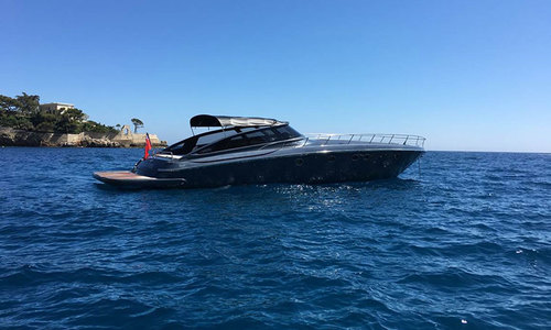 Image of Baia Azzurra 63 for sale in  for €295,000 (£262,888) South of France,
