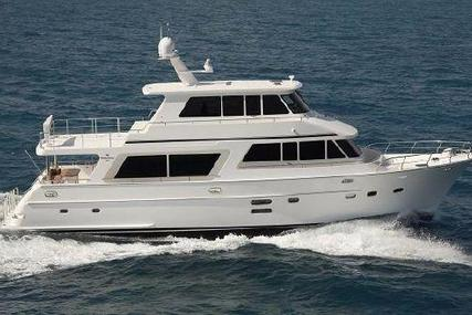 Hampton Endurance Skylounge 68622 for sale in United States of America for $3,499,000 (£2,651,260)