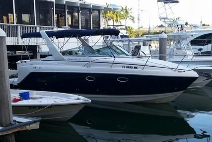 Rinker Fiesta Vee 270 for sale in United States of America for $33,400 (£25,373)